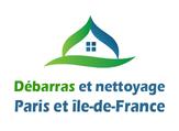 logo Débarras-Nettoyage
