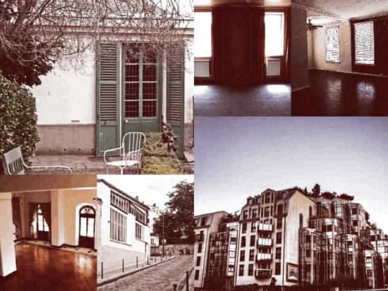 debarras appartement et maison à Paris