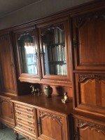 buffet armoire