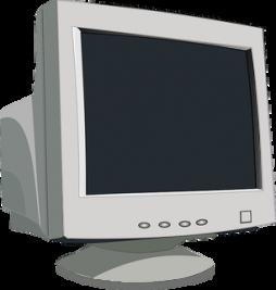débarras matériel informatique