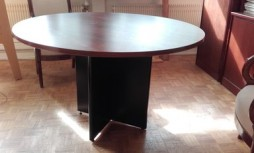 table ancien