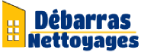 logo Debarras et Nettoyages